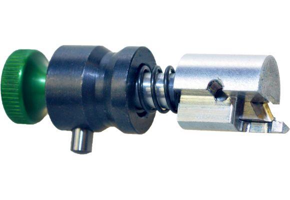 Sch Chamfering Stylus For Insulation Alroc