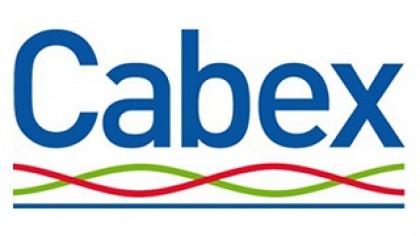 Cabex 2017